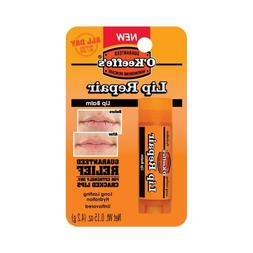 LIP BALM ORIGINAL STICK