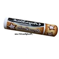 ChapStick Lip Balm Sugar Cookie 0.15oz.