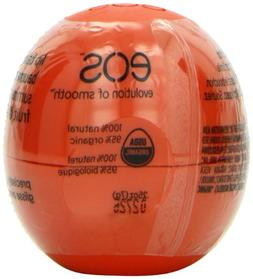 EOS Lip Balm Summer Fruit Smooth Sphere