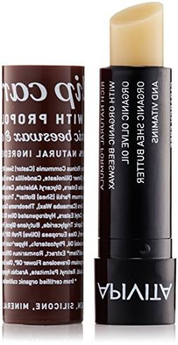 APIVITA Lip Care with Propolis 0.15oz, 4.4g