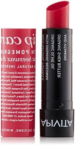Apivita Apivita lip care with pomegranate, 0.15oz, 0.15 Ounc