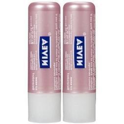 Nivea Lip Care A Kiss Of Pearly Shimmer .17 oz.