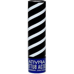 APIVITA LIP CARE WITH COCOA BUTTER SPF20 4.4GR