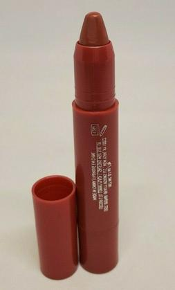 MALLY LIP CRAYON LIPSTICK NOURISHING BARELY BLOOMED .10 OZ R
