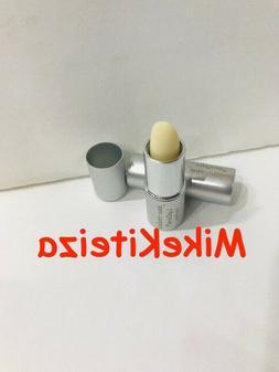 Jane Iredale Lip Drink Lip Balm - Sheer Travel size x 2pcs