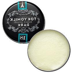 Tokyo Milk Dark Lip Elixir, Clove Cigarette, .7 oz