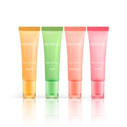 Laneige Lip Glowy Balm 10g Berry / Grapefruit / Peach / Pear