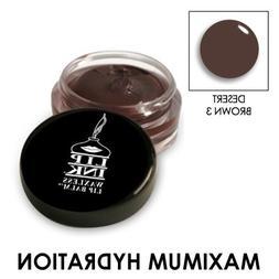 LIP INK Organic Vegan Tinted Waxless Lip Balm