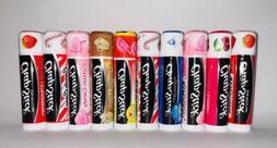 lip moisturizer spf 15 12 pack