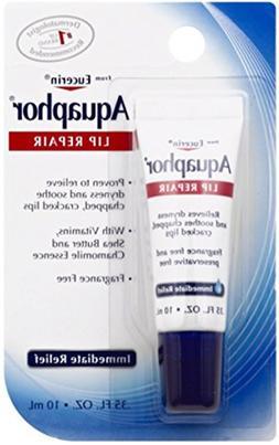 Aquaphor Lip Repair 0.35 Ounce