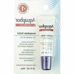 Aquaphor Lip Repair Balms & Moisturizer