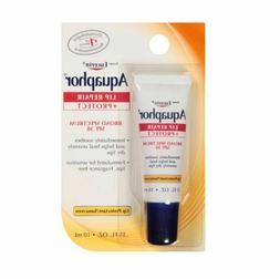 Aquaphor Lip Repair + Protect, SPF30, 0.35oz, 12 Pack 072140