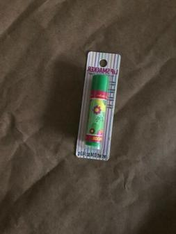 Bonne Bell Lip Smacker Lip Balm/Gloss Moisturizing Shine! Na