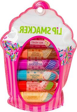Bonne Bell Lip Smackers, Cupcake Lovers