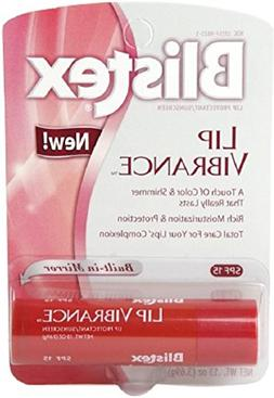 Lip Balm Herbal Answer Each by blistex #10