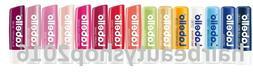 Labello Liposan Nivea Lip Balm Lip Care Original 2pcs PACK!!