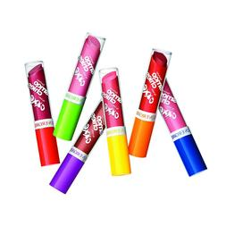 COVERGIRL Lipslicks Smoochies Tinted Lip Balm