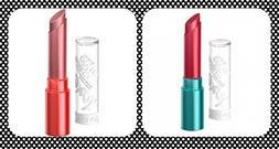 Covergirl Lipslicks Smoochies Xoxo Lip Balm -- You Choose Sh