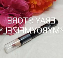 Lord & Berry 20100 Maximatte Crayon Lipstick P3405 INTIMACY