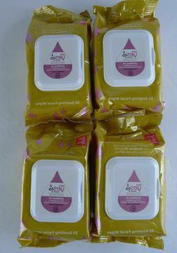 Lot 4 Packs Yes to Miracle Oil primRose Cleansing Moisturize