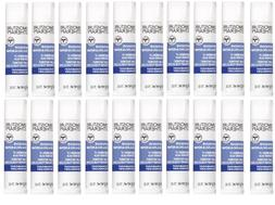 lot of 20 moisture therapy intensive healing