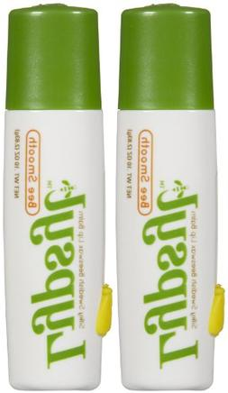 Lypsyl Intense Proection Lip Balm