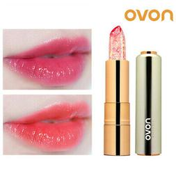 magic lip balm lasting makeup waterproof changing