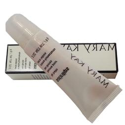 Mary Kay LIP BALM Satin Lips Vanilla Berry Spice Apple YOU C