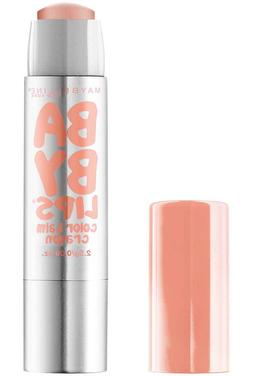 Maybelline Baby Lips Color Balm Crayon - 05 Toasted Taupe or