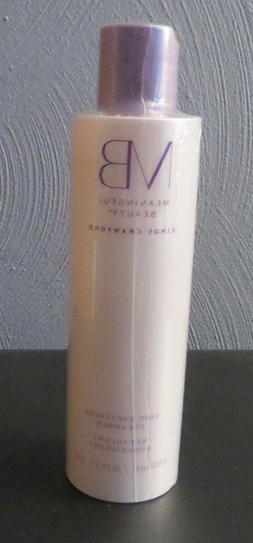 MEANINGFUL BEAUTY SKIN SOFTENING CLEANSER~~6 OZ~~NEW DESIGN
