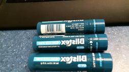 BLISTEX MEDICATED LIP BALM - PACK OF 14-Sealed. -free Shippi