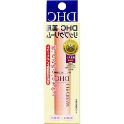 DHC Medicated Lip Cream Balm 1.5g Japan Hot Item BEST PRICE