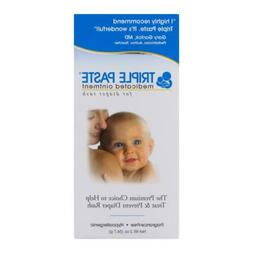 Triple Paste Medicated Ointment 16 Oz.