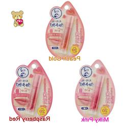 ☀ROHTO Mentholatum Water Lip Balm 4.5g From Japan F/S