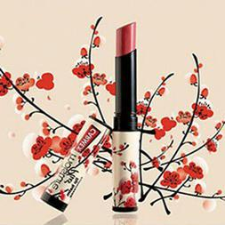 Moisture Plus Lip Balm Peach Tint & Free Tube  LIMITED