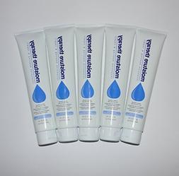 Avon Moisture Therapy Intensive Healing & Repair Hand Cream