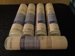 AVON moisture therapy intensive healing & repair lip balm  u
