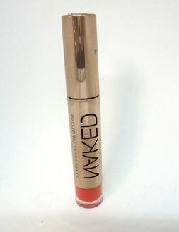 Urban decay naked nourishing lip gloss ~ streak ~ Full size