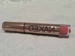 Urban Decay-Naked Ultra Nourishing Lip Gloss - Lovechild - 0