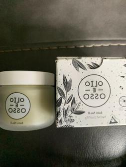 Olio E Osso Natural Lip & Cheek Balm No. 0 Netto .35 OZ Heal
