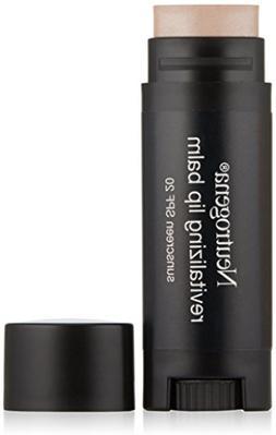 Neutrogena Revitalizing Lip Balm SPF 20, Sheer Shimmer , 0.1