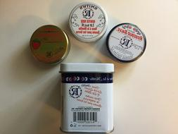 new and sealed perfume co smith s