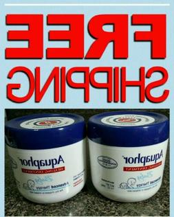 New!Aquaphor Baby Advanced Therapy Healing Ointment Skin Pro