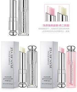 new fruit flavored lip balm moisturizing hydrating