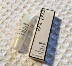 new in box MARY KAY Satin Lips Lip Balm 0.3 Oz
