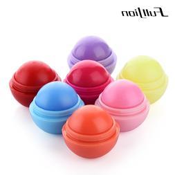 Fulljion New Makeup Round Candy Color Moisturizing <font><b>
