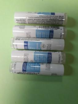 new sealed Avon Moisture Therapy Lip Balm Chapstick - Lot of