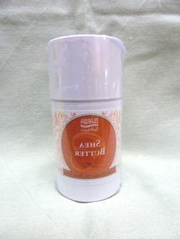New Sealed Elariia San Pellegrino Shea Butter Ultra Hydratin