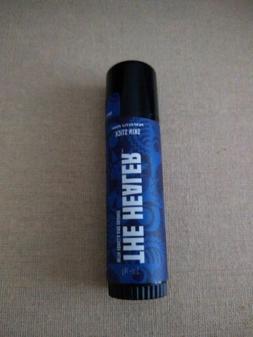 "NEW Perfectly Posh Skin Stick ""The Healer"" Sealed. Shea Butt"