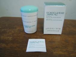 NEW BeautiControl Skinlogics Lip Apeel Lip Balm Line Peel 1.